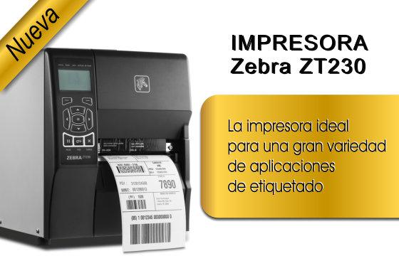 Etiquetas Adhesivas C 243 Digo De Barras